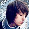 xxemoww's avatar