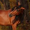 xXEnchantedDarkness's avatar