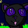 XxEnderkittyxX's avatar