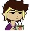 xXEnergizerBunnyXx's avatar