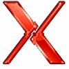 xxenium's avatar