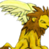 XXEnold's avatar