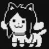 xXenzobadassXx's avatar