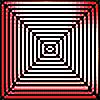 xXEpic-FailureXx's avatar