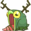 xXEpicflyingtaco17Xx's avatar
