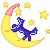 XxEpicWolfxX's avatar
