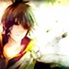 XXEREF's avatar
