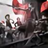 XxErenJeagerxX's avatar