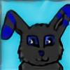 xxerox00's avatar