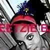 xxEtherealGirlxx's avatar