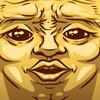 XXEugene's avatar