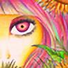 xXEuterpexX's avatar