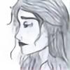 xxevanlynxx's avatar