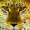 XxEvidentalxX's avatar