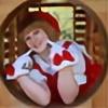 xXExBooXx's avatar