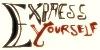 XxExpressYourselfxX's avatar