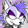 xXEye1ess-Sinn3rXx's avatar
