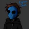 xxEyelessJackx's avatar