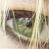xXFadeAwayXx's avatar