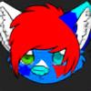 XxFadedEcstasyxX's avatar