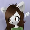 XxFadedMagicxX's avatar