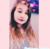 xXFadingAngelXx's avatar