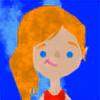 XxFaeMiggexX's avatar