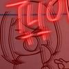 xXFallenAngelLauraXx's avatar