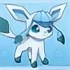 xXFallenBlueRosesXx's avatar