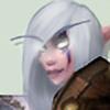 xxfallingslowlyWMVxx's avatar