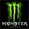 xXFANDANGLEXx's avatar
