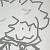 XxfanmadedoggyskinFR's avatar