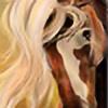 xxfantaisiamanipsxx's avatar