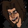 xXFantasmicXx's avatar