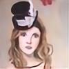 xXfantomXx's avatar