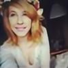 xxFatal-Attractionxx's avatar