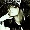 xXFaztasticArtistXx's avatar