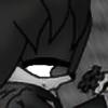 xXFeartheDemon's avatar