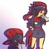 xXfelicitousLummoxXx's avatar