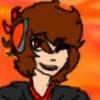 xxfireflower12's avatar