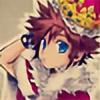 xxFireflyHotaru's avatar