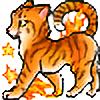 XxFireheartofDCxX's avatar