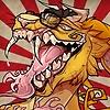 xXFireStarryXx's avatar