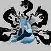 xXFireTearsXx's avatar
