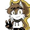 xxFishKoixx's avatar