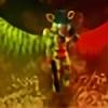 xxfivenight18xx's avatar