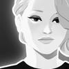 XxFlamechibicatxX's avatar