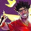 xxFlamekingxx's avatar