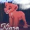 xXFlexiTenshiXx's avatar