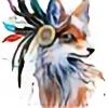XxFlintFoxxX's avatar